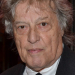 New Plays by Tom Stoppard and Miranda Rose Hall to Run at Lincoln Center Theater