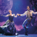 Frozen to Release Original Broadway Cast Recording This Spring