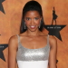 Renée Elise Goldsberry, Telly Leung, and More Join Inspirational Broadway Concert
