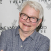 Paula Vogel to Lead Free Playwriting Boot Camp at the Vineyard Theatre