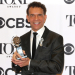 Brian Stokes Mitchell to Perform at NJ Theatre Alliance Ovation Gala