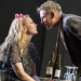 The Present, Starring Cate Blanchett and Richard Roxburgh, Offers Digital Lottery