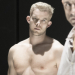 "Final Bow: Russell Tovey's ""Grownup"" Experience in A View From the Bridge"