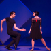 Broadway's An American in Paris Announces National Tour
