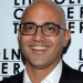 Ayad Akhtar's New Play Junk Will Be Seen on Broadway