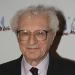 Sheldon Harnick and the York Theatre Company Celebrate A World to Win