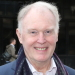 West End Stage Legend and Tony Nominee Tim Pigott-Smith Dies at 70