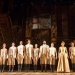 Hamilton to Hold Auditions in Puerto Rico for Future Casting