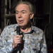 Andrew Lloyd Webber to Sit In for Elaine Paige on Radio Talk Show