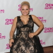 Ali Stroker, Stephanie Gibson, and More to Perform OkayBetterBest In Concert