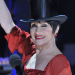 Got a Question for Chita Rivera? Now's Your Chance to Ask It