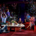See Jim Parsons, Andrew Rannells, and More in The Boys in the Band