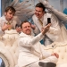 Experience An Act of God at Signature Theatre