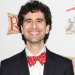 "Something Rotten!'s John Cariani to Serve as ""Comfort Counselor"" for Broadway Bee"
