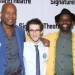 """""""Master Harold""""...and the Boys Opens at Signature Theatre"""
