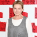 Dianne Wiest Joins Theatre for a New Audience's 2016-17 Season