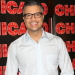 Jane the Virgin Star Jaime Camil Goes From Hollywood to Chicago