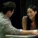 Watch Raymond Lee, Jennifer Ikeda, and Cast of Qui Nguyen's Vietgone in Action