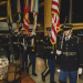 Arena Stage Celebrates Sixth Annual Military Thanksgiving