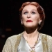 Glenn Close in Talks to Bring Sunset Boulevard to the Big Screen