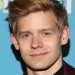 Andrew Keenan-Bolger and Kim Crosby Join Cathy Rigby in Kris Kringle the Musical