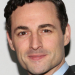 Max von Essen to Replace Ramin Karimloo in Broadway's Anastasia