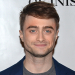 Daniel Radcliffe Returns to Broadway as Martin McDonagh's The Cripple of Inishmaan Officially Opens
