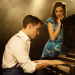Bandstand, Starring Laura Osnes and Corey Cott, Picks Broadway Theater