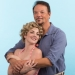 Rodgers and Hammerstein's South Pacific Set to Play Walnut Street Theatre