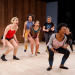 Dance Nation Gets Another Extension at Playwrights Horizons