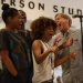 Go Inside Rehearsals for All Shook Up at the Muny