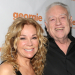 Kathie Lee Gifford Welcomes Ed Dixon to the Stage in Georgie