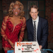 Kinky Boots Celebrates Three Years on Broadway