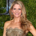 Sheen Center Season to Feature Kelli O'Hara, Vanessa Williams, and More
