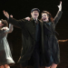 Indecent to Air on PBS's Great Performances in November