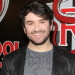 School of Rock Star Alex Brightman and More Join White Rabbit Red Rabbit
