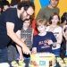 Broadway's Fun Home Celebrates 500 Performances