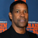 Denzel Washington to Receive 2016 Cecil B. DeMille Award