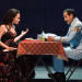 Katrina Lenk and Tony Shalhoub Will Star in The Band's Visit on Broadway