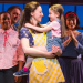 6 Broadway Shows to Complete Your Perfect Mother's Day