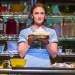 Sara Bareilles Extends Stay in Broadway's Waitress