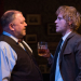 Martin McDonagh Confronts Justice, Revenge, and the Swingin' '60s in Hangmen
