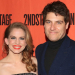 Cardinal Costars Anna Chlumsky and Adam Pally Bring Funny Back(stage) Off-Broadway