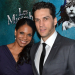 Audra McDonald and Will Swenson to Perform Post-New Year's Concert With Seth Rudetsky