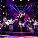 School of Rock to Welcome a New Class of Actors to the Winter Garden Theatre