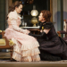 Laura Linney and Cynthia Nixon Do Double Duty in The Little Foxes Photos