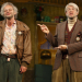 Nick Kroll and John Mulaney's Oh, Hello Extends on Broadway