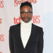 Billy Porter to Be Honored at Huntington's 2017 Spotlight Spectacular