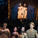 Broadway's Side Show to Be Recorded for Lincoln Center Library