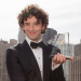 Michael Urie Will Host the 2017 Drama Desk Awards